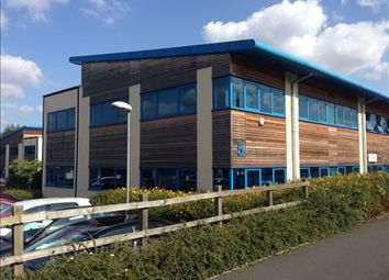 Thumbnail Office to let in Ground Floor, 5 Frank Whittle Court, Knowlhill, Milton Keynes