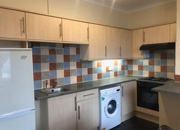 Thumbnail 2 bed flat to rent in 5 Pierremont Cescent, Darlington