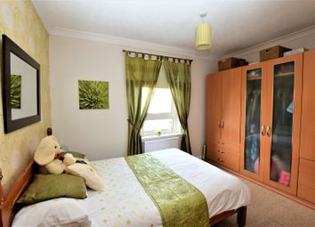 Thumbnail 2 bed flat for sale in Milton Street, Hamilton