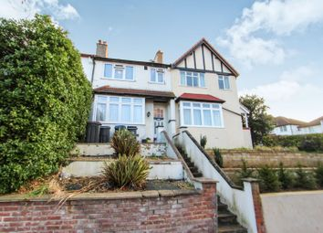 3 bed terraced house for sale in Norbury Court Road, Norbury SW16