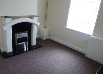 Thumbnail 2 bedroom property to rent in Union Street, Leigh