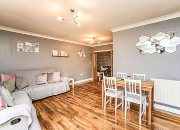 Breadlands Road, Ashford TN24. 3 bed terraced house for sale
