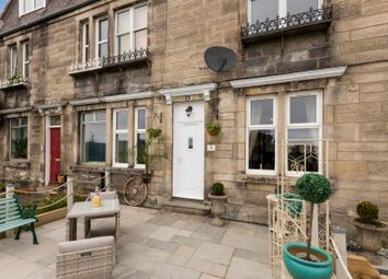 Thumbnail 2 bed flat for sale in 5 Rose Crescent, Dunfermline