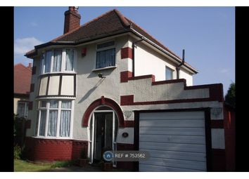 3 bed detached house to rent in Nith Place, Dudley DY1