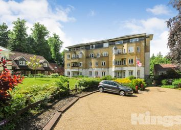 3 bed flat for sale in Willicombe Park, Tunbridge Wells TN2