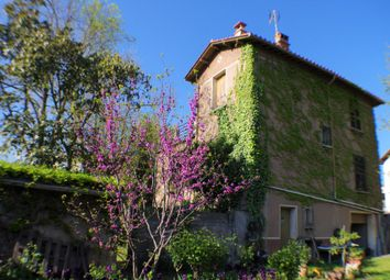 Thumbnail 5 bed detached house for sale in Languedoc-Roussillon, Pyrénées-Orientales, Elne