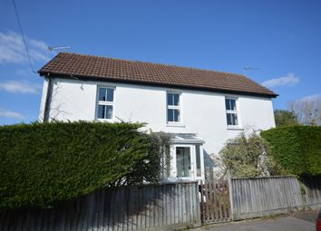 2 bed cottage for sale in Northbrook Road, Broadstone BH18