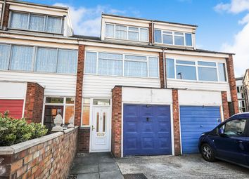 Thumbnail 3 bedroom property for sale in Berney Road, Croydon