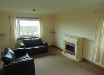 Thumbnail 2 bed detached house to rent in Westhouses Avenue, Mayfield, Dalkeith