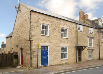 Thumbnail 1 bedroom flat to rent in Chipping Norton, Oxfordshire