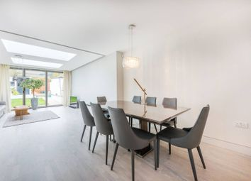 Thumbnail 3 bed property for sale in Jubilee Road, Perivale