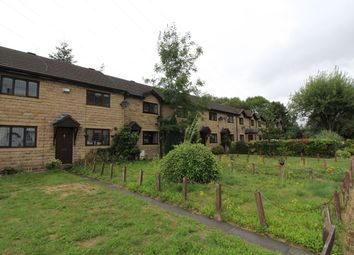 Thumbnail 2 bed terraced house to rent in Hall Street, Tottington, Bury