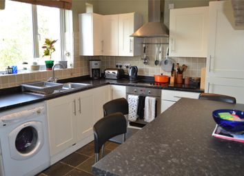 Thumbnail 2 bed semi-detached house to rent in West Close, Bath