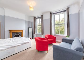 Thumbnail 4 bed maisonette to rent in Gaisford Street, Kentish Town, London