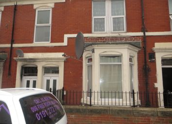 HM Residential, NE4 - Property to rent from HM Residential