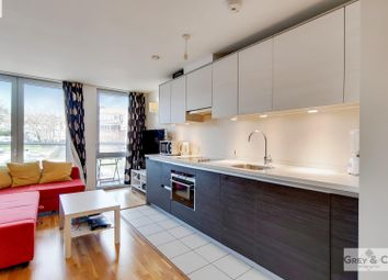 Thumbnail Studio for sale in Empire Way, Wembley