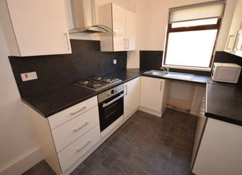 Thumbnail 2 bed terraced house for sale in Newchurch Street, Rochdale