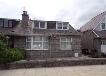 4 bed semi-detached house to rent in Forbesfield Road, Aberdeen AB15