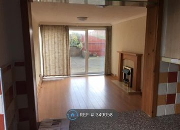 Thumbnail 2 bed flat to rent in Sandown Court, Preston