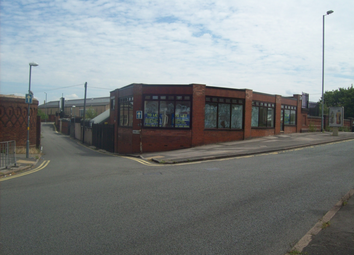 Thumbnail Industrial to let in Wheelwright Road, Erdington, Birmingham