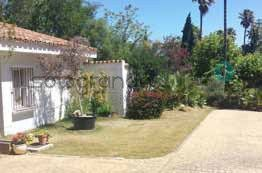 Thumbnail 4 bed villa for sale in Puerto Sotogrande, 11310 San Roque, Cádiz, Spain