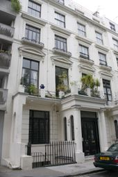 Thumbnail 3 bed flat to rent in Bayswater, 6 Queens Gardens, London