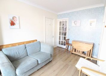 Thumbnail 1 bedroom flat for sale in Spitalfield Lane, Chichester