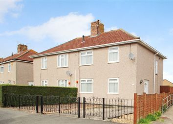 3 bed semi-detached house for sale in Lulsgate Road, Bedminster Down, Bristol BS13