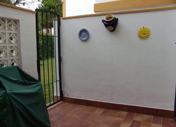 Thumbnail 1 bed apartment for sale in Denia, Costa Blanca North, Spain