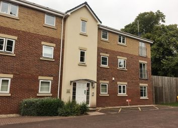 Thumbnail 2 bed flat to rent in Golden Orchard, Halesowen