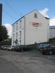 Thumbnail Office to let in Haywood House, Mucklow Hill, Halesowen