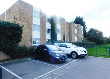 Thumbnail 2 bed flat to rent in Valley View, Goffs Oak, Waltham Cross
