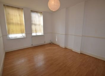 Thumbnail 2 bedroom flat to rent in St Mary's Road, London
