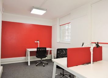 Thumbnail Office to let in Grays Inn Square, London