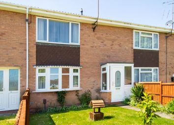 Thumbnail 2 bed property to rent in Sedgley Close, Redditch