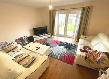 2 bed terraced house to rent in Clowes Street, Manchester M12