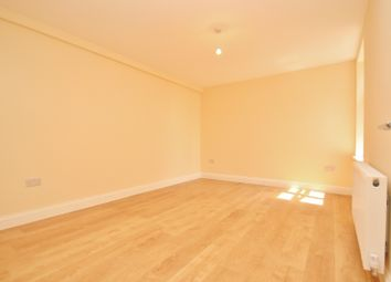 Thumbnail 2 bed flat to rent in Station Parade, Victoria Road, Romford