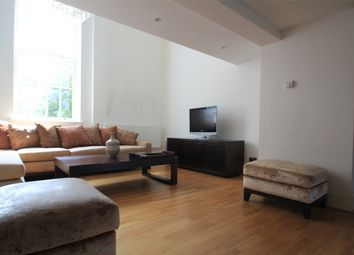 Thumbnail 2 bed flat to rent in Princess Park Manor East Wing, Royal Drive, London