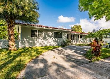 Thumbnail Property for sale in 3936 Palmarito St, Coral Gables, Florida, United States Of America
