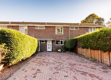 3 bed terraced house for sale in Spencer Road, Emsworth PO10