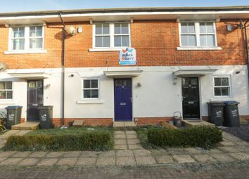 Thumbnail 2 bed property for sale in St. Lawrence Chase, Ramsgate
