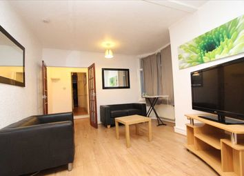 6 bed property to rent in Prince Regent Lane, London E13