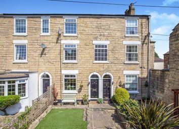 Thumbnail 4 bed terraced house for sale in Windsor Lane, Knaresborough, North Yorkshire, .