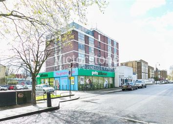 Thumbnail 2 bedroom flat to rent in Camden Road, Camden, London