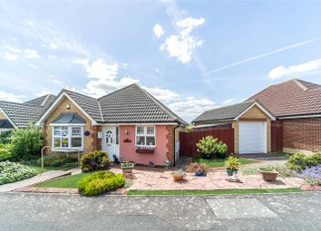Thumbnail 3 bed bungalow for sale in Calderwood, Gravesend, Kent