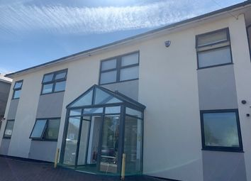 Thumbnail 1 bed flat to rent in Lodge Causeway, Fishponds, Bristol
