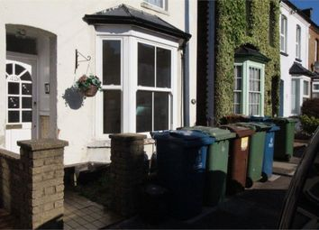 Thumbnail 1 bed flat for sale in Mead Road, Edgware, Middlesex