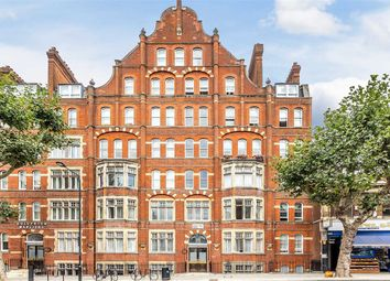 Thumbnail 1 bed flat for sale in 166 Grays Inn Road, Bloomsbury, London