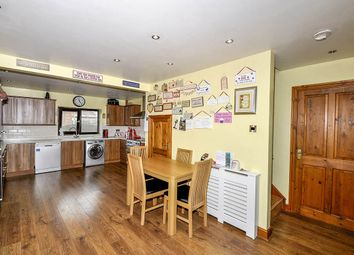 Thumbnail 6 bed detached house for sale in Chapel Street, Shafton, Barnsley