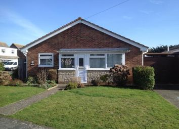 Thumbnail 3 bed bungalow for sale in Malthouse Road, Selsey, Chichester, West Sussex